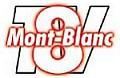 TV8 Mont-Blanc: Respirez, c'est votre télé !